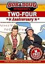 Фильм «Bob & Doug McKenzie's Two-Four Anniversary» (2007)