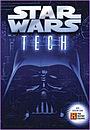 Фільм «Механизм Звездных войн» (2007)