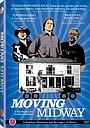 Фильм «Moving Midway» (2007)
