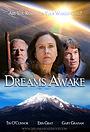Фільм «Dreams Awake» (2011)