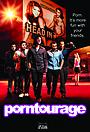 Фильм «Porntourage» (2007)