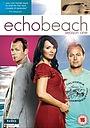 Серіал «Пляж воспоминаний» (2008)