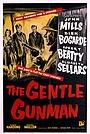 Фільм «Добрый бандит» (1952)