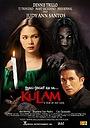 Фільм «Mag-ingat ka sa... Kulam» (2008)
