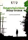 Фільм «Congratulations Daisy Graham» (2007)