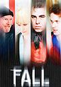 Фільм «The Fall» (2005)