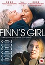 Фільм «Малышка Финн» (2007)
