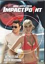 Фільм «Фактор удару» (2008)