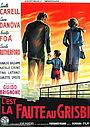 Фильм «Processo contro ignoti» (1954)
