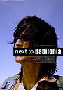 Фільм «Next to Babilonia» (2008)