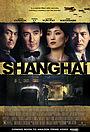 Фільм «Шанхай» (2010)