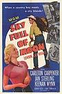 Фильм «Sky Full of Moon» (1952)