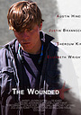 Фільм «The Wounded» (2007)