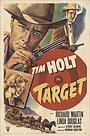 Фільм «Target» (1952)