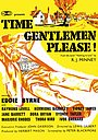 Фільм «Время, господа, пожалуйста!» (1952)