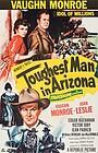 Фильм «Самый крутой человек в Аризоне» (1952)