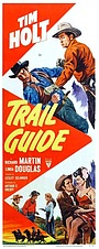 Фільм «Руководство по выслеживанию» (1952)