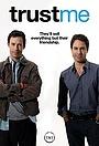 Сериал «Доверься мне» (2009)