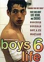 Фильм «Жизнь парней 6» (2007)