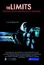 Фільм «The Limits» (2007)