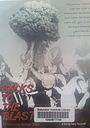 Фільм «Backs to the Blast: An Australian Nuclear Story» (1981)