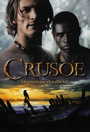 Сериал «Робинзон Крузо» (2008 – 2009)