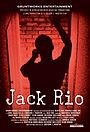 Фільм «Джек Рио» (2008)
