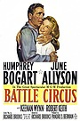 Фильм «Арена боя» (1953)