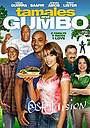 Фильм «Tamales and Gumbo» (2015)