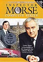 Фільм «Inspector Morse: Rest in Peace» (2000)