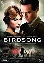 Сериал «Птичья песня» (2012)