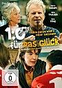 Фильм «1:0 für das Glück» (2008)