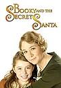 Фільм «Booky & the Secret Santa» (2007)