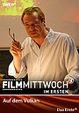 Фільм «Auf dem Vulkan» (2007)