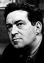 Серіал «Премьера» (1963 – 1964)