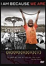 Фільм «Я есть, потому что мы есть» (2008)