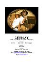 Фільм «Gunplay» (2007)