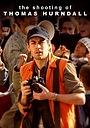 Фільм «Съемки Томаса Харндала» (2008)