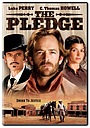 Фільм «A Gunfighter's Pledge» (2008)