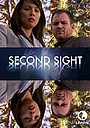 Фільм «Second Sight» (2007)