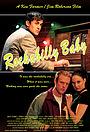 Фільм «Rockabilly Baby» (2009)