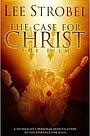 Фільм «Свідчення про Ісуса Христа» (2007)