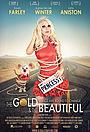 Фильм «The Gold & the Beautiful» (2009)