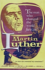 Фільм «Мартин Лютер» (1953)
