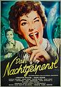 Фільм «Das Nachtgespenst» (1953)