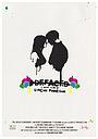 Фильм «Defaced» (2007)