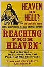 Фильм «Reaching from Heaven» (1948)