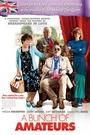 Фільм «Сборище любителей» (2008)