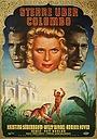 Фільм «Звёзды над Коломбо» (1953)