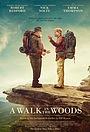 Фільм «Лісова прогулянка» (2015)
